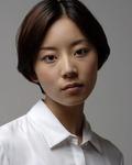 Ayaka Onishi
