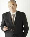 Shinichiro Uchida
