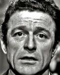 Jean-Pierre Grenier