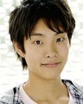 Takashi Waki