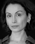 Jeanette Spassova