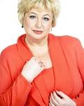 Galina Konshina
