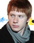 Nikita Presnyakov