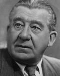 Aleksandr Larikov