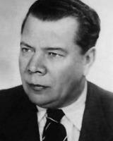 Boris Zhukovsky