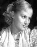 Larisa Yemelyantseva