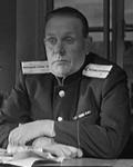 Pyotr Lobanov