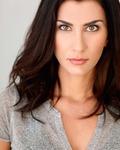 Sofia Toufa