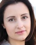 Giulia Rocca
