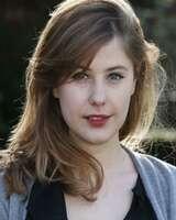 Roxane Bret
