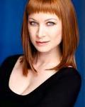 Sadie LeBlanc
