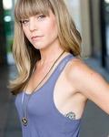 Liz Beebe