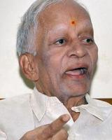 Kaaka Radhakrishnan