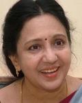 Venniradai Nirmala