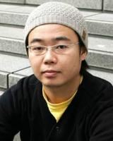 Yoichi Kondo