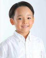 Taiki Yamaguchi