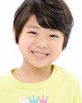 Ruiki Sato