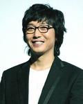 Tak Jae-hoon