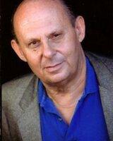 Earl Carroll (II)