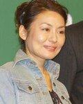 Kanako Fukaura