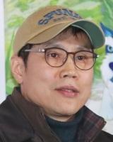 Lee Choon-baek