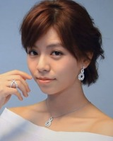 Vivian Sung Yun-hua