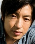 Takao Ōsawa