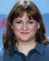 Patricia Font