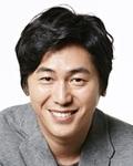 Bae Yong-geun