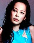 Kate Yeung