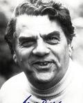 Werner Riepel