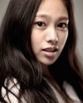 Seon Joo-ah