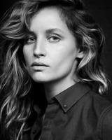 Gemma Refoufi