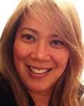 Mary Ann Tanedo