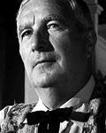 Carl Sklover