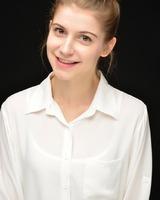 Anna Rihlmann