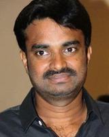A. L. Vijay