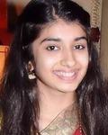 Twaraa Desai
