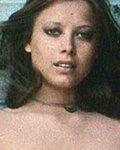 Daniela Doria