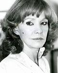 Magda Guzmán