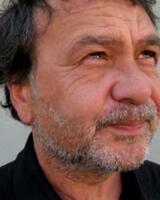Jean-Michel Vecchiet