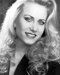 Lisa Hasslehurst