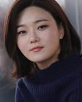 Lim Seong-mi