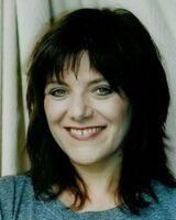 Françoise Pinkwasser