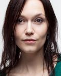 Pamela Ravassard