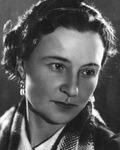Sofiya Giatsintova