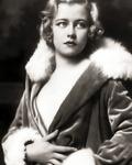 Vivian Porter