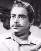 Major Sundarrajan