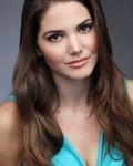 Brittany Elizabeth Williams