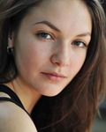 Emma Drogounova